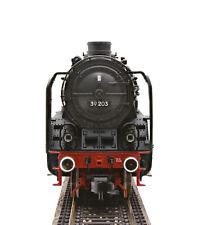 FLEISCHMANN 413805 Locomotora Ténder BR 39 dB ep.iii nuevo emb. orig.