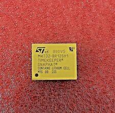 64Kx8 Lot of 3 pieces M28F512-15C7 = 28F512 512Kbit FLASH MEMORY 150ns NEW ~