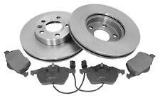 MAPCO 47669 brake kit