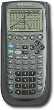 Texas Instruments - TI-89 Titanium Graphing Calculator