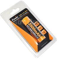 Brand New Fenix ARB-L18-3500 Li-ion type 18650 rechargeable 3500mAh battery