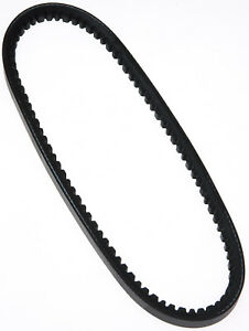 Accessory Drive Belt-High Capacity V-Belt (Standard) Roadmax 17440AP