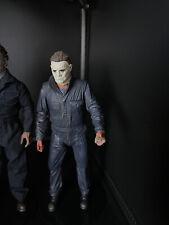 "NECA Ultimate Michael Myers Halloween 2018 7"" Action Figure"