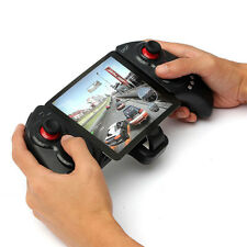 Wireless Bluetooth Game Pad Controller Joystick For Android Phone ipad Tablet PC