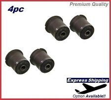 Premium Control Arms Bushing  SET Rear upper For CHEVROLET PONTIAC BUICK  K6178