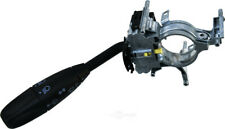 Turn Signal Switch Autopart Intl 1802-487625