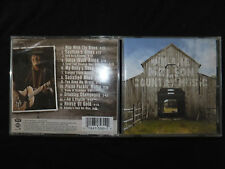 CD WILLIE NELSON / COUNTRY MUSIC /