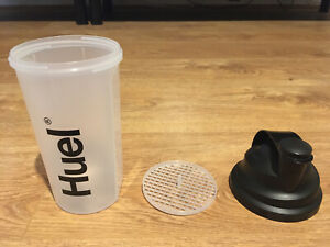 Huel Bottle Shaker 700ml