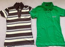 Superdry Polo Tshirt 2x SIZE S