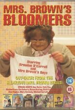 Mrs Browns Boys Mrs Browns Bloomers [DVD]