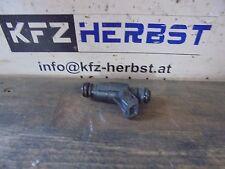 fuel injector Audi TT 8N 06A906031BC 1.8 Turbo 165kW BAM 126859