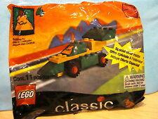 McDonalds Lego Classic 4