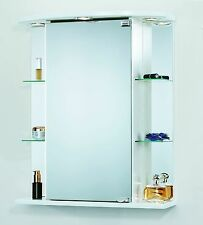Möbel für badezimmer  Möbel für Badezimmer | eBay