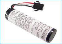 Cameron Sino Battery For Altec Lansing MCR18650 Speaker Battery Li-ion 2200mAh