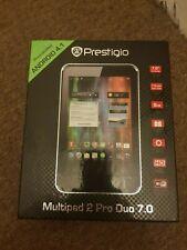 Prestigio multipad 2 pro duo 7.0.