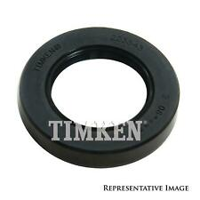 For Subaru DL  GL  Impreza  Forester  Brat  Legacy  GL-10 N/A Grease/Oil Seal