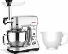 Gastroback Küchenmaschine 40977 Design Advanced Digital ohne Kochfunktion