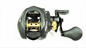 Lew's Bait Casting Reel Model CP1SH New-Bagley Lures