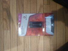TARGUS universal notebook AC adapter PA-1900-04 APA03US