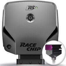 Chiptuning RaceChip RS für VW Touran (1T) 1.9 TDI 105PS Tuningbox