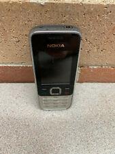 Genuine Nokia 2730C Mobile Phone For Parts