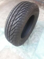 1 pneus 205/65r15h 94h uniroyal rainexpert 3 neuf