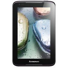 Lenovo Tablets mit 9 Zoll - 10,9 Zoll Bildschirmgröße