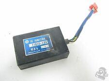 1984-1986 Honda VF1100 CDI Box Ignitor Spark Unit 30400-MB4-004