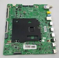 Samsung BN94-10782A / BN97-10972A / BN41-02528A Main Board UN65KU8000 [B05a]