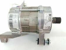 Elektrolux Waschmaschinen Motor Hanning PARTNO:471974601 TYPE A07yz4D---163.000