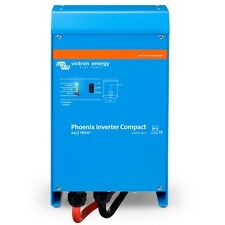 OFF-GRID INVERTER Victron Phoenix C 24/1600 (1600 W, 24 V, 230VAC, 50 Hz)