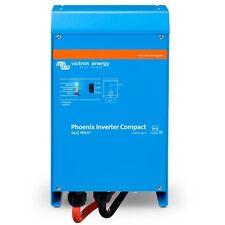 Off-Grid Inverter Victron Phoenix C 24/1600 (1600 W, 24V, 230VAC, 50Hz)