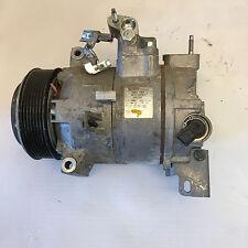 Nissan 370Z Calsonic Kansei Air Con Compressor Pump