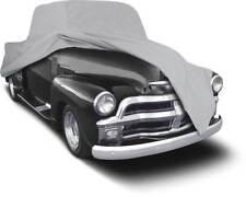 1955-59 Chevrolet/GMC Longbed Pickup Truck Titanium Plus Cover