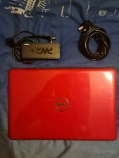 Dell inspiron 15 5000 15.6 laptop