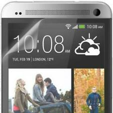 Amzer ShatterProof™ Screen Protector - Front Coverage for HTC One M7