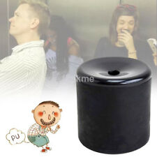 1X Le Tooter Create Realistic Farting Sounds Fart Pooter Machine Handheld Party