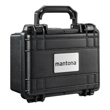 Outdoor Protective Case S 18507 Small 4250234585071 by mantona