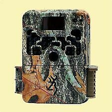 Game & Trail Cameras for Hunting