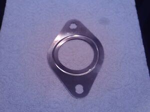 genuine ford fiesta/kuga/b/c-max//focus/mondeo/connect Exhaust Pipe gasket