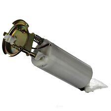 Fuel Pump Module Assembly-GAS AUTOZONE/SPECTRA PREMIUM B113M