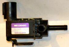 HONDA ACURA PURGE VACUUM SWITCH VALVE SOLENOID VSV 136200-1310 PCS1
