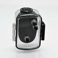 for 808 Mini HD Keychain Camera DVR #26#11#18 DV Underwater Protective Case/Box