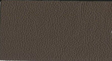 Italian Full Leather Hide Colour Coco