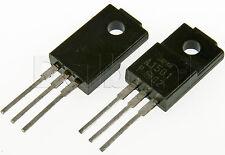 2SA1501 Original New Matsushita Transistor A1501