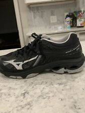 Mizuno Wave Volleyball Shoes 7.5