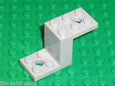 LEGO MdStone bracket ref 76766 / Set 75055 7347 10242 8404 31005 75099 75042 ...