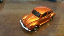 MAISTO 1/60 VW VOLKSWAGEN 1300 BEETLE VERY GOOD VINTAGE