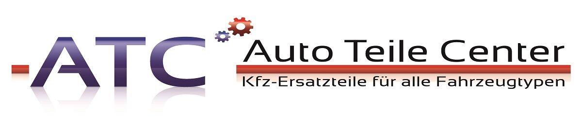 ATC-Autoteileshop