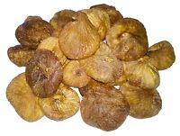 Food To Live ® Organic Figs